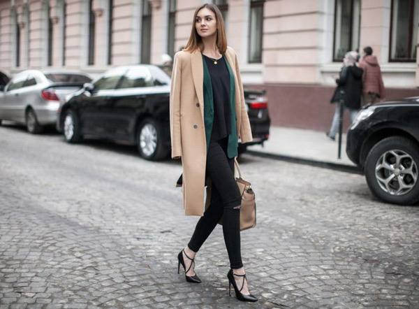 Styling with Curves