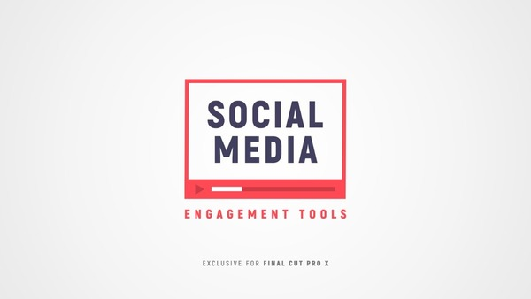 Social Media Engagement Tools