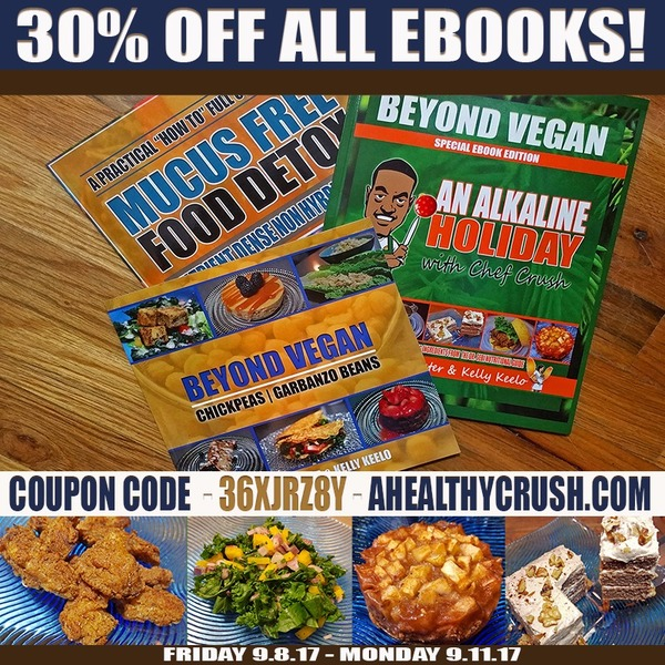 30% OFF ALL EBOOKS