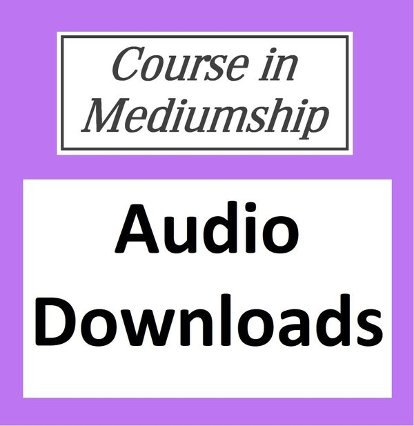 Audio Downloads