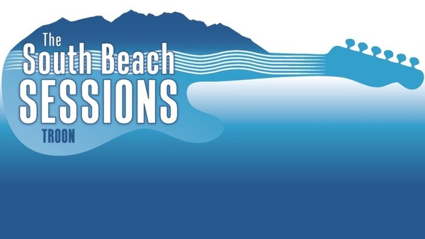 South Beach Sessions Tickets