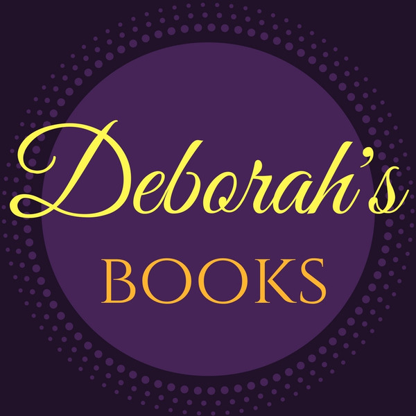 Deborah Cooke Books