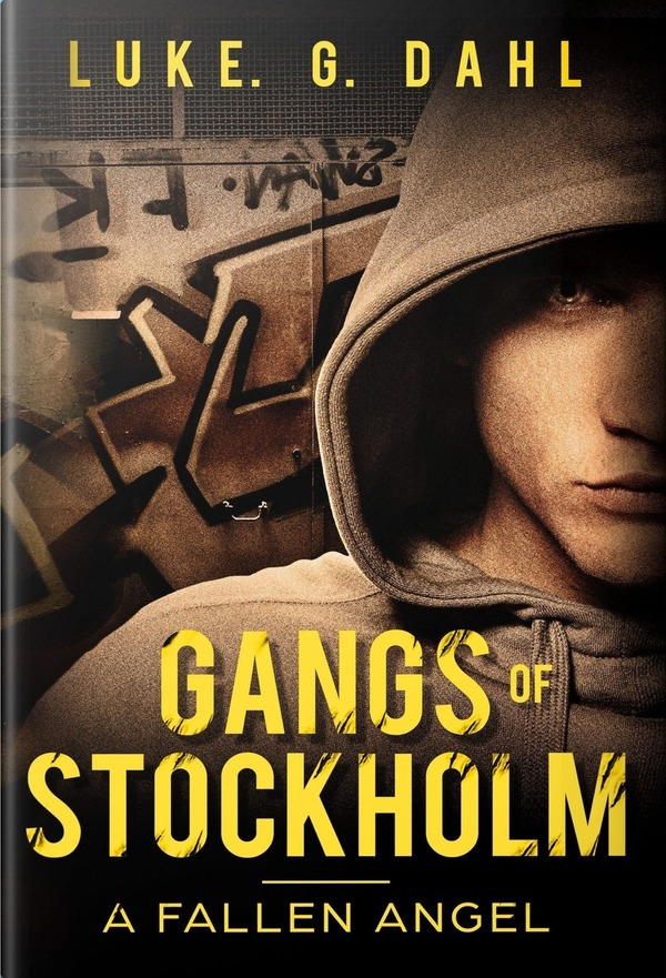 ⭐⭐⭐⭐⭐ Gangs of Stockholm: A Fallen Angel - English Version