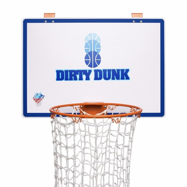 The Dirty Dunk®