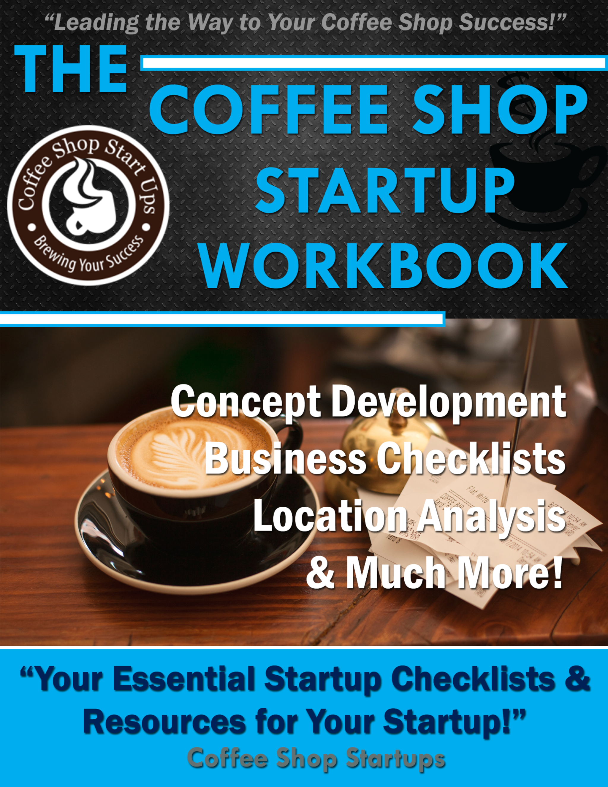business plan for opening a coffee Writing a cafe business plan you might actually use by ben irvine a business plan is one of those documents that people are often forced to write maybe by the bank, or their landlord, or even just out of a sense of duty.