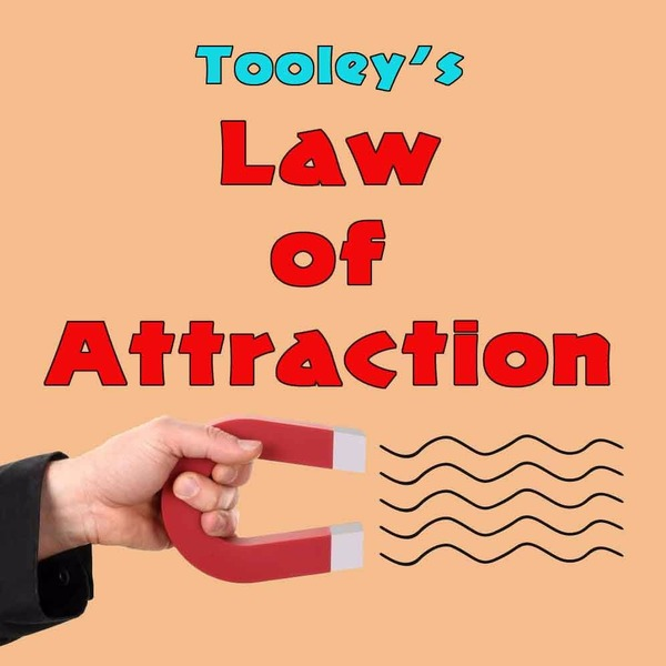 Tooley's Law (of Attraction)