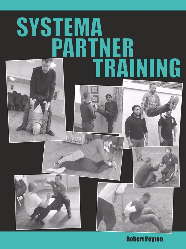 Systema Partner Training PDF