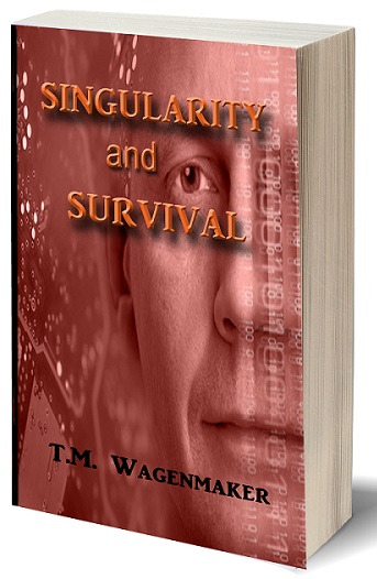 Singularity and Survival