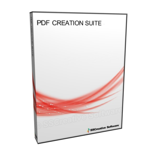 Adobe Creative Suite 6 Master Collection discount