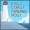 East Coast Trading Post