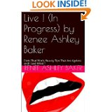 Renee Ashley Baker