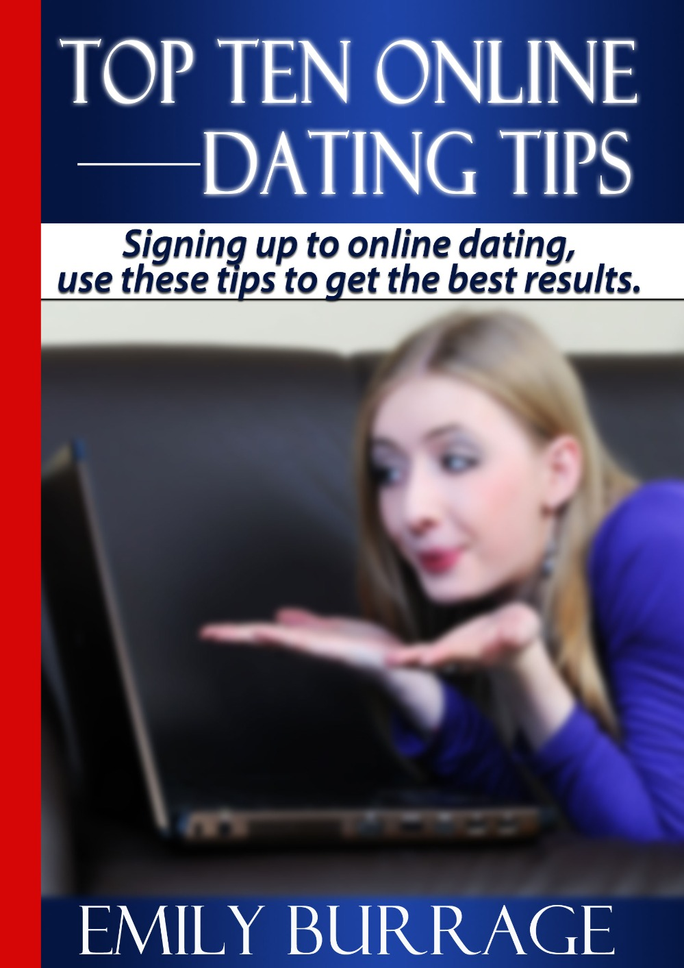 best online dating tactics