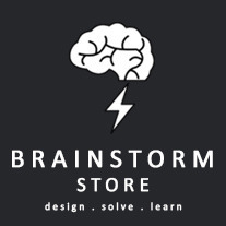 Brainstorm School