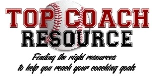 Top Coach Resource