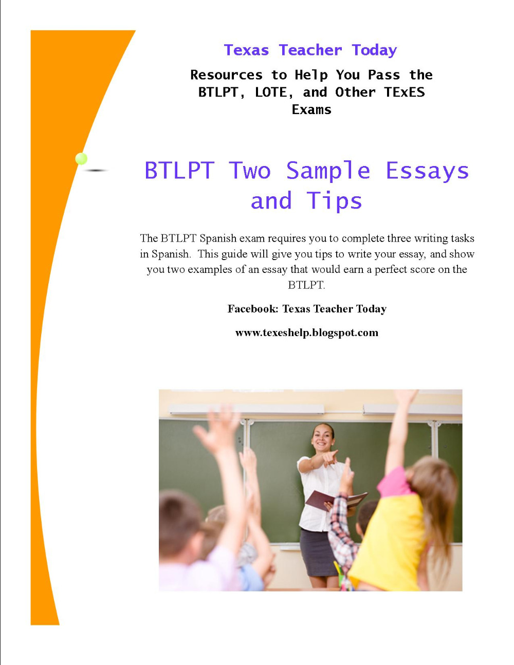 spanish 2 exam essay Study flashcards on spanish 2 final exam at cramcom quickly memorize the terms, phrases and much more cramcom makes it easy to get the grade you want.