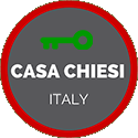 Casa Chiesi Digital Publications