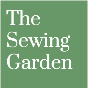 The Sewing Garden