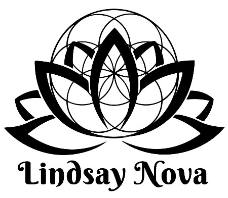 Yoga with Lindsay Nova