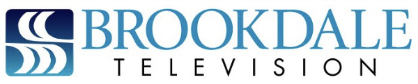 Brookdale Television