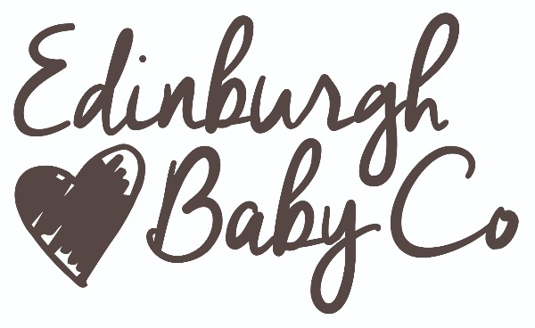 The Edinburgh Baby Co
