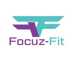 Focuz-Fit