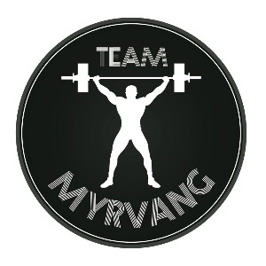 Team Myrvang