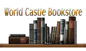 World Castle Bookstore