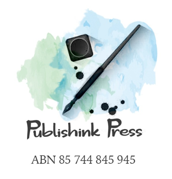 Publishink Press