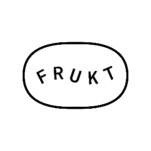 Frukt Coffee Roasters Oy