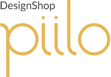 Design shop Piilo