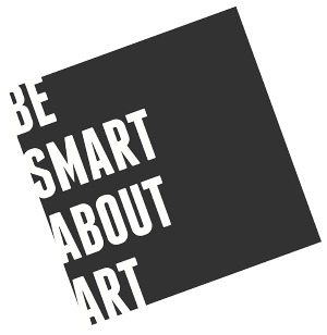 Be Smart About Art Shop